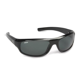 Hobie Polarized Leucadia Sunglasses